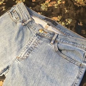 Juicy Couture Jeans 👖